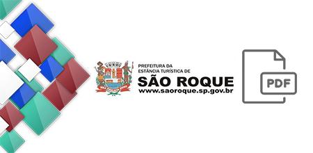 Botão Sao Roque pdf